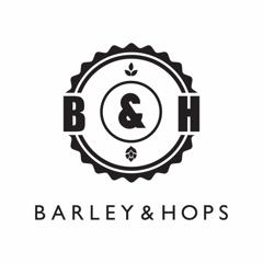 Barley&Hops